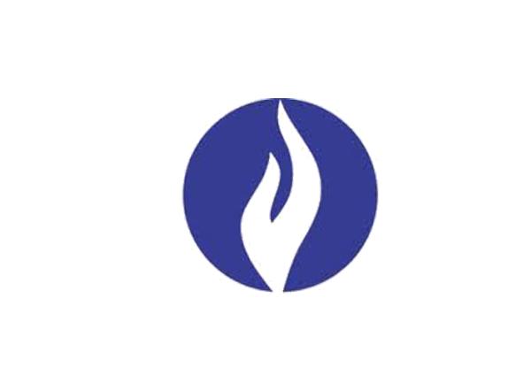 logo urgence police
