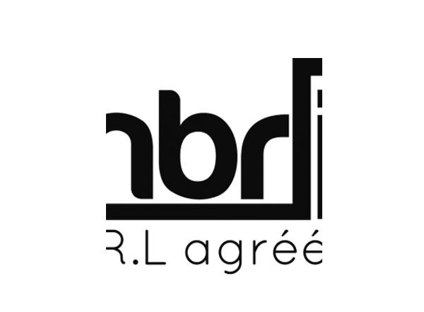 logo de la sambrienne