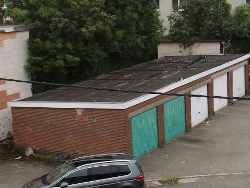 garages lodelinsart