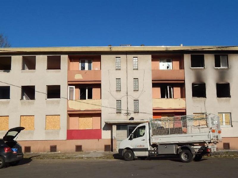 immeuble lodelinsart