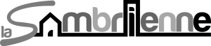 Sambrienne logo-seul gris_sansfonds