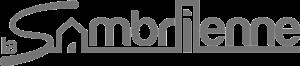 Sambrienne logo-seul pms CG_sansfonds