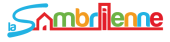 Sambrienne-logo-seul-rvb_sansfonds